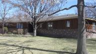 2706 Pheasant Place Great Bend KS, 67530