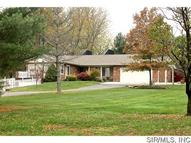 7415 Twin Levee Road Bartelso IL, 62218