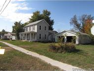 505 South Front Street Ramsey IL, 62080