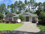 21 Kingfisher Ct Saint Marys GA, 31558