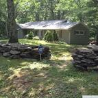 642 Bald Hills Road N Round Top NY, 12473