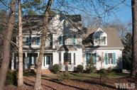 2605 Wingate Hill Court Raleigh NC, 27606