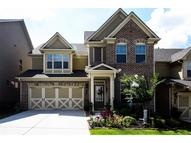 1460 Roswell Manor Circle Roswell GA, 30076