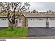 10708 Sycamore Street Nw Coon Rapids MN, 55433