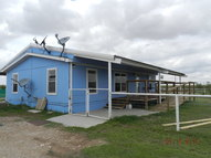 1124 Greasewood Fort Stockton TX, 79735
