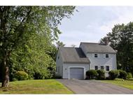 17 Hawthorne Rd Dover NH, 03820