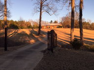 27 Cr 376 Water Valley MS, 38965