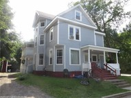 6-8 Silver Ter Waterville ME, 04901