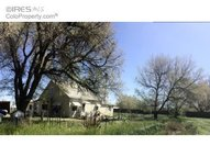 17437 Highway 14 Ault CO, 80610