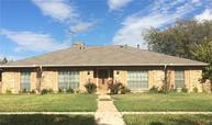 907 Serenade Lane Richardson TX, 75081