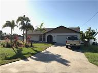 12233 River Rd Fort Myers FL, 33905