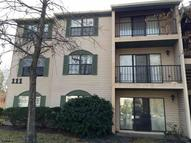 225 Colonial Court One Absecon NJ, 08205
