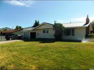 602 North 5th St Montpelier ID, 83254