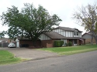 621 Skyline Borger TX, 79007