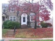 287 Childs Ave Drexel Hill PA, 19026