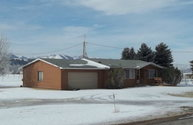 3240 Hwy 26 Swan Valley ID, 83449