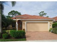 20827 Kaidon Ln North Fort Myers FL, 33917