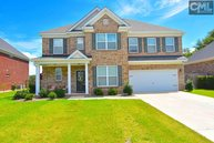 214 Pisgah Flats Circle Lexington SC, 29072