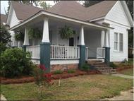2505 Leaf Ave. Prentiss MS, 39474