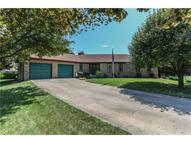 1745 Green Court Franklin IN, 46131