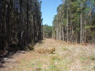 Tbd Middle Swamp Road Gates NC, 27937