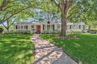 3806 Walnut Hill Lane Dallas TX, 75229