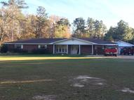 345 Cr 484 Shannon MS, 38868