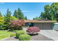 11820 Se 154th Ave Happy Valley OR, 97086