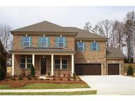 1526 Afton Way Fort Mill SC, 29708