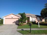 5526 Indigo Crossing Drive Rockledge FL, 32955