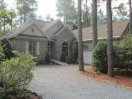 305 Oakmont Circle Pinehurst NC, 28374