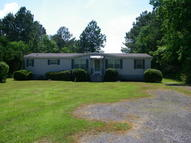 500 Wild Cherry Lane Darlington SC, 29532