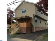 4322 Linden Ave Feasterville Trevose PA, 19053