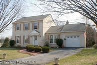 17100 Thorntondale Court Olney MD, 20832