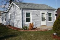 2623 Hart Road Highland IN, 46322