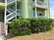 9201 Coast Guard Road A101 Emerald Isle NC, 28594
