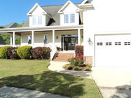 3718 Wingfoot Drive Southport NC, 28461