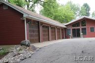 11777 Mystery Hill Onsted MI, 49265