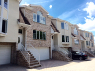 1554 Anderson Avenue F Fort Lee NJ, 07024