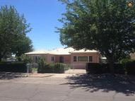 520 S Tin Deming NM, 88030