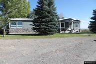 250 Herbst Shoshoni WY, 82649