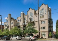 231 Belmont Ave E Unit 201 Seattle WA, 98102