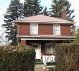2903 Gilmore Avenue Pittsburgh PA, 15235