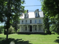 183 Clay Hill Road Hartland VT, 05048