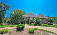 14 Maisons Drive Little Rock AR, 72223