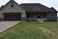 180 Autumn Hills Lane Finger TN, 38334