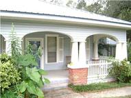 22121 Seventh Avenue Florala AL, 36442