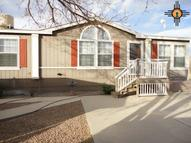 1049 N Riverside Truth Or Consequences NM, 87901