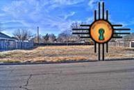 2802 Onate Roswell NM, 88201