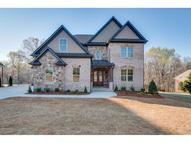 381 Harmony Grove Lane Jefferson GA, 30549
